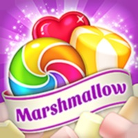 Codes for Lollipop2 & Marshmallow Match3 Hack