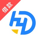 恒易贷-恒昌旗下信用贷款平台