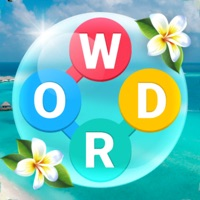 Codes for Crossword Puzzle - Word Jam Hack