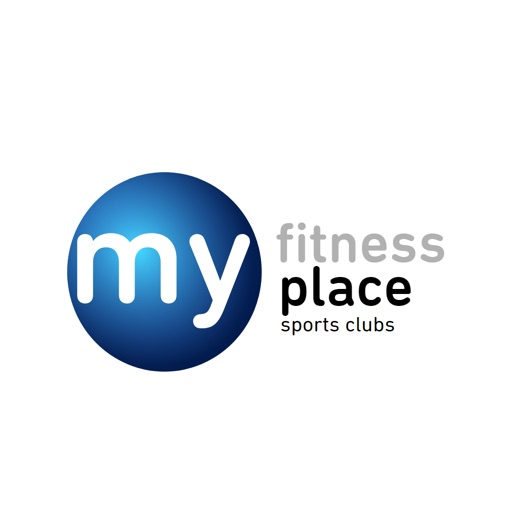 My Fitness Place App