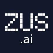 ZUS.ai for Dealer