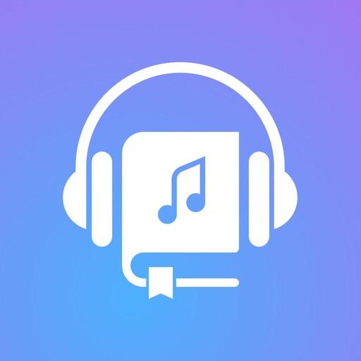 Best Audiobooks Now: Booklis