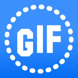 GIF Maker: Video to Live Photo