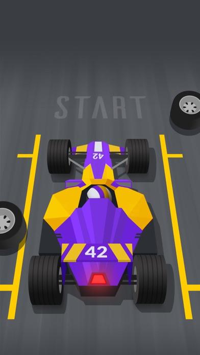 Race and Drift screenshot 2