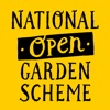 NGS Find a Garden
