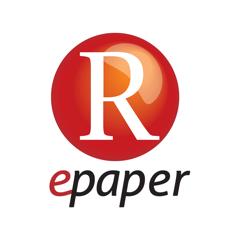 Waterloo Region Record epaper