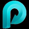 PDF Converter Pro-Aimersoft - Aimersoft Studio