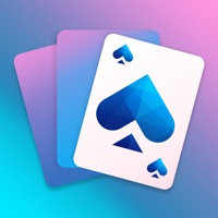 Codes for Solitaire : Epic Adventures Hack