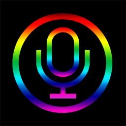 Time Machine Microphone Pro