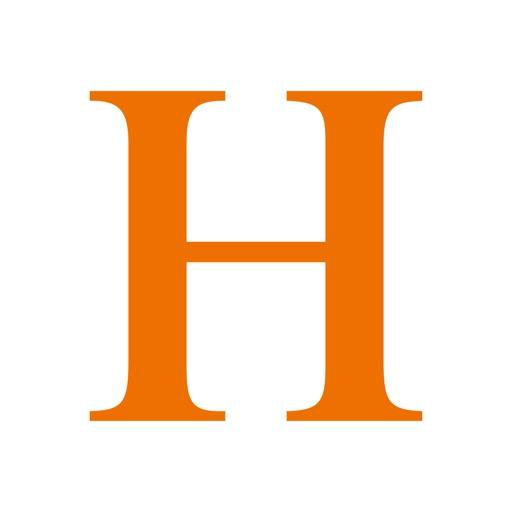 Handelsblatt - Nachrichten