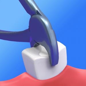 Dentist Bling tipps und tricks
