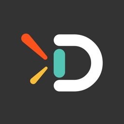 Drum - Earn, Promote, Discover