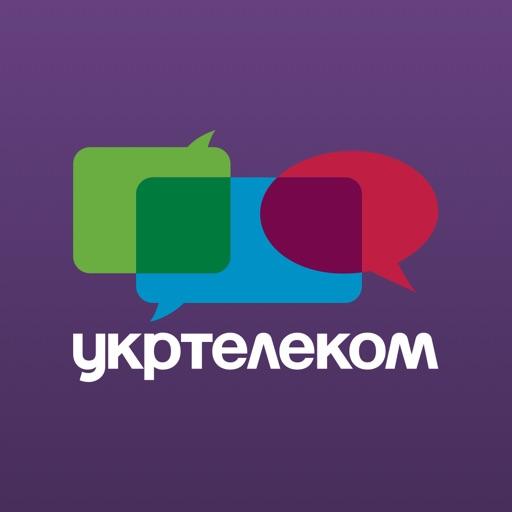 Интерактивное TV iOS App