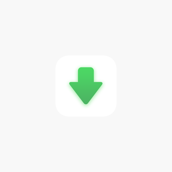 NZBClient for NZBGet on the App Store
