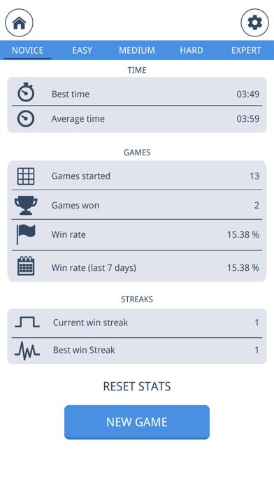 Sudoku: Brain Puzzle Game screenshot 3