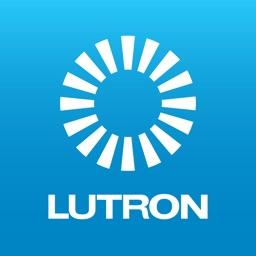 Lutron Home+ LEGACY
