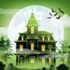 幽灵密室 第1季