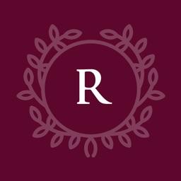 RomeLoft