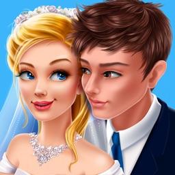 Épouse-moi – mariage parfait