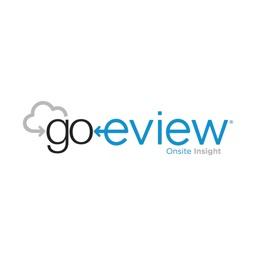 go-eview