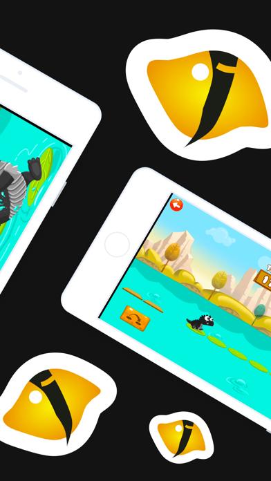 download Dragon B7 indir ücretsiz - windows 8 , 7 veya 10 and Mac Download now