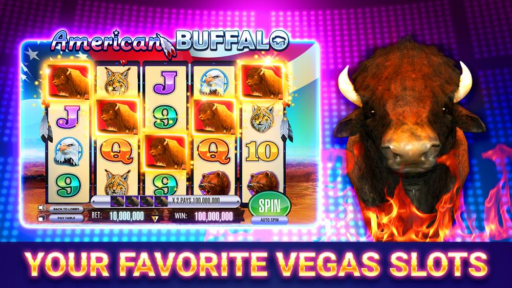 Gsn Casino Slot Machine Games Free Download App For Iphone Steprimo Com