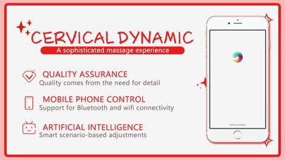 点击获取Cervical dynamic