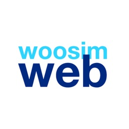 WSWebPrint