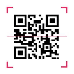 QR Code Scanner - Qr Scanner