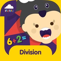 Division Revision : Ibbleobble