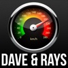 Dave & Ray's Complete Auto