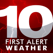 Wis News 10 Firstalert Weather app review