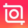InShot - Video Editor - InstaShot Inc.