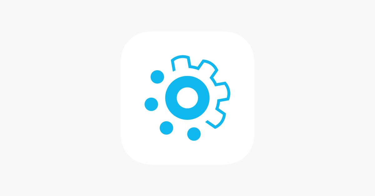 dobré ísť pripojiť app