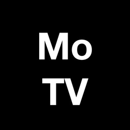 MoTV - Movie and TV Info