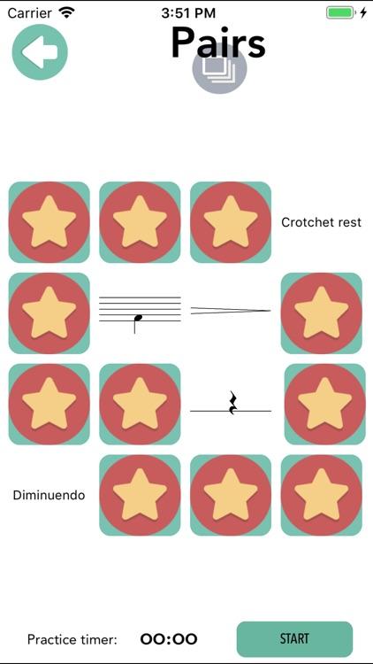 Drum Smart Grade 1 screenshot-3