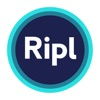 Ripl: Create Social Video Ads