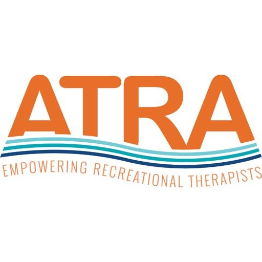 ATRA Events