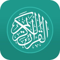 Codes for Al Quran Indonesia Hack