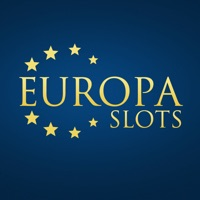Codes for Europa Slots: Casino games Hack