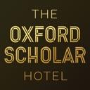 Oxford Scholar
