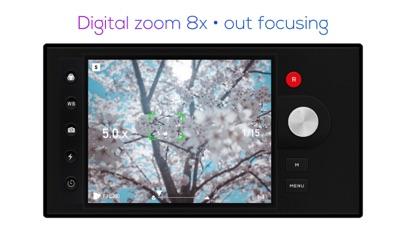 download REICA - SLR Film Camera apps 3