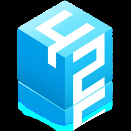 Block42 - Easy 3D Design for Mac