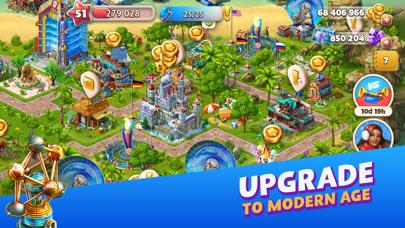Paradise Island 2: Resort Sim for windows pc