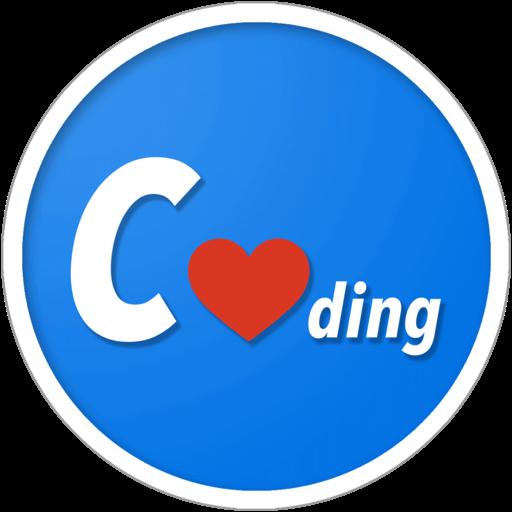 HappyCoding for Xcode