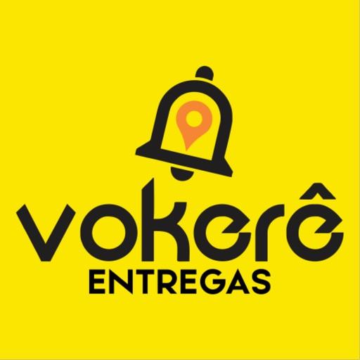 Vokerê Entregas