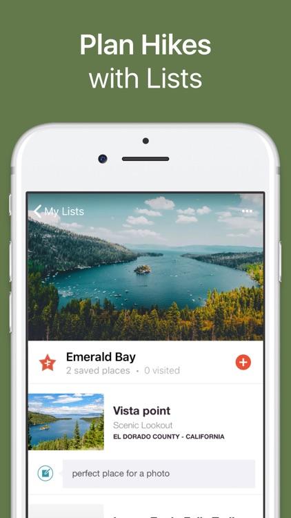 CityMaps2Go – Offline Maps screenshot-5