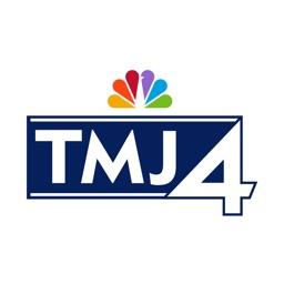 TMJ4 News
