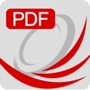 PDF Reader Pro Edition® iphone and android app