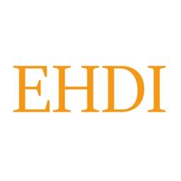 EHDI Hearing App